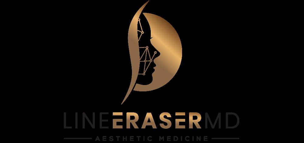 Line Eraser MD Logo